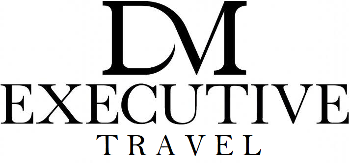 DM Executive Travel